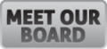 BOARD-BUTTON