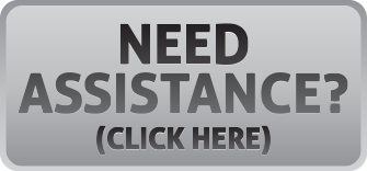 NEED-ASSISTANCE